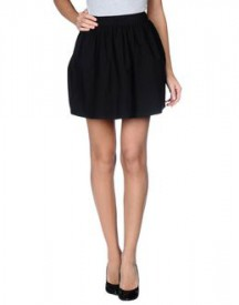 ..,merci - skirts - mini skirts on yoox.com