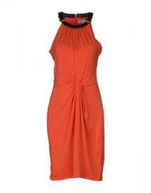 Michael michael kors - dresses - knee-length dresses on yoox.com