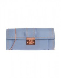 Miss sixty - bags - under-arm bags on yoox.com