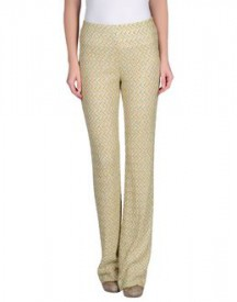 Missoni - trousers - casual trousers on yoox.com