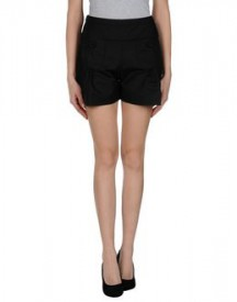 Moschino - skirts - mini skirts on yoox.com