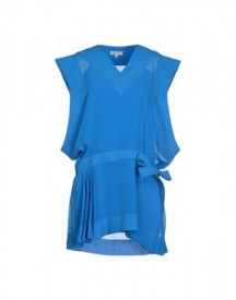 Mugler - dresses - short dresses on yoox.com