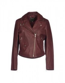 Muubaa - coats & jackets - jackets on yoox.com
