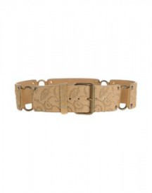 Nanni - small leather goods - belts on yoox.com