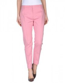 New york industrie - trousers - casual trousers on yoox.com