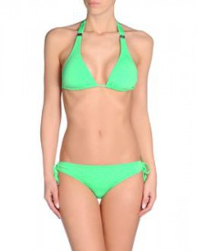 Oakley - swimwear - bikinis on yoox.com