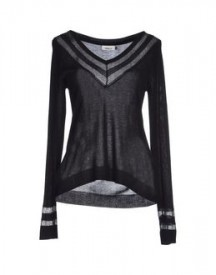 Only - knitwear - jumpers on yoox.com