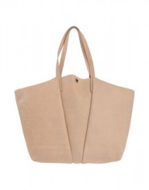 Orciani - bags - handbags on yoox.com