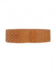 Orciani - small leather goods - belts on yoox.com
