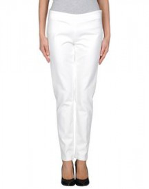 P by paprika - trousers - casual trousers on yoox.com