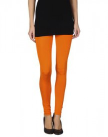 P.a.r.o.s.h. - trousers - leggings on yoox.com
