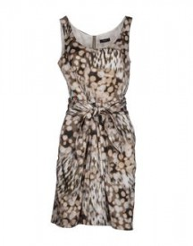 Paul smith black label - dresses - short dresses on yoox.com
