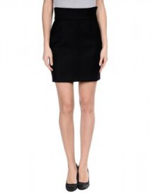 Philosophy di alberta ferretti - skirts - mini skirts on yoox.com