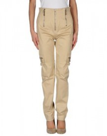 Plein sud  fayҫal amor - trousers - casual trousers on yoox.com