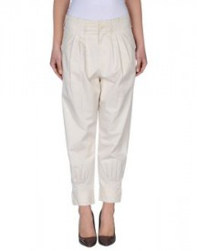 Polo jeans company - trousers - casual trousers on yoox.com