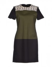 Proenza schouler - dresses - short dresses on yoox.com