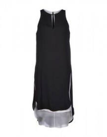 Rag & bone - dresses - short dresses on yoox.com