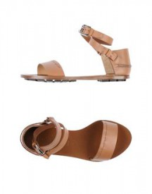 Ralph lauren collection - footwear - sandals on yoox.com