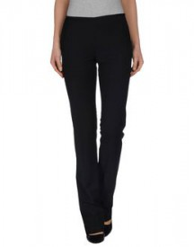 Redvalentino - trousers - casual trousers on yoox.com