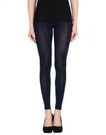 Refrigiwear - trousers - leggings on yoox.com