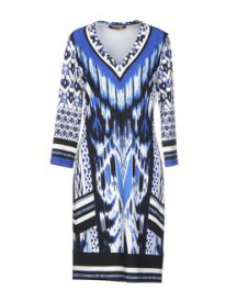 Roberto cavalli - dresses - short dresses on yoox.com