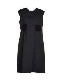 's max mara - dresses - short dresses on yoox.com