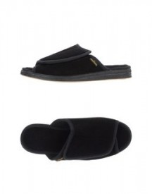 Sanagens - footwear - slippers on yoox.com
