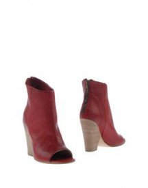 Savio barbato - footwear - ankle boots on yoox.com