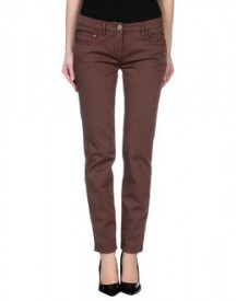 Scervino street - trousers - casual trousers on yoox.com