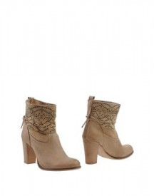 Scoop - footwear - ankle boots on yoox.com