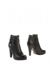 See by chloé - footwear - ankle boots on yoox.com