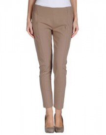 Smash - trousers - casual trousers on yoox.com