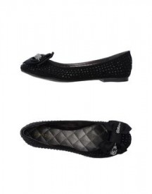 Swish - footwear - ballet flats on yoox.com