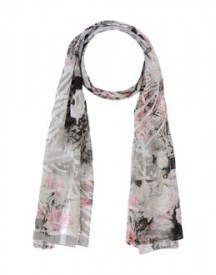Szen - accessories - stoles on yoox.com