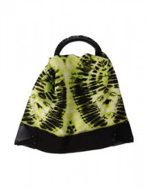 The textile rebels - bags - handbags on yoox.com