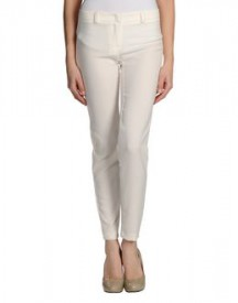 To-may - trousers - casual trousers on yoox.com