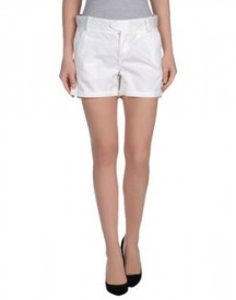 Tommy hilfiger denim - trousers - shorts on yoox.com