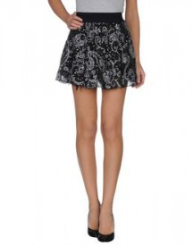 Twenty easy by kaos - skirts - mini skirts on yoox.com