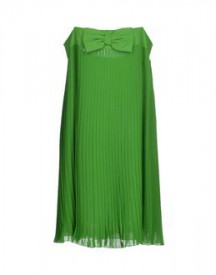 Twin-set simona barbieri - dresses - short dresses on yoox.com