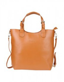 Unanyme de georges rech - bags - large leather bags on yoox.com