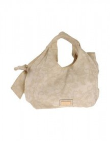 Valentino garavani - bags - handbags on yoox.com