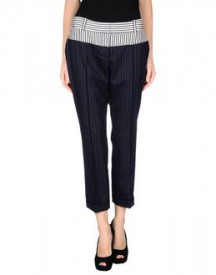Vera wang - trousers - casual trousers on yoox.com