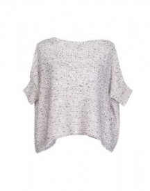 Vicolo - knitwear - jumpers on yoox.com