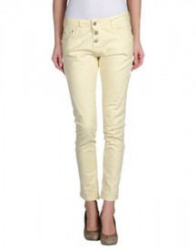Vicolo - trousers - casual trousers on yoox.com
