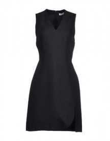 Viktor & rolf - dresses - short dresses on yoox.com