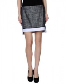 Viktor & rolf - skirts - mini skirts on yoox.com
