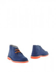 Wally walker - footwear - ankle boots on yoox.com
