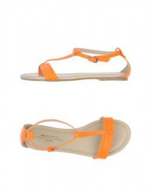 Weekend max mara - footwear - sandals on yoox.com