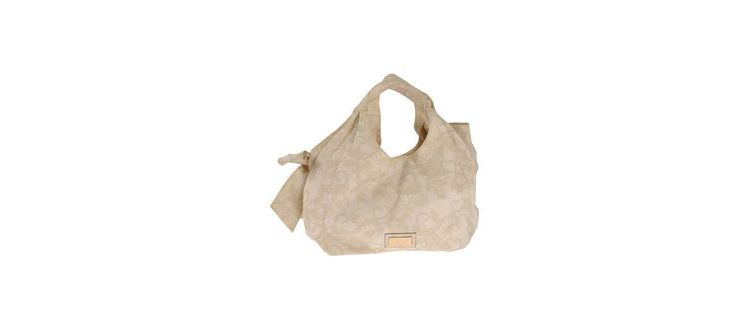 PRODUCT_IMAGE Valentino garavani - bags - handbags on yoox.com