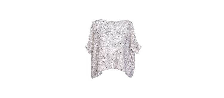 PRODUCT_IMAGE Vicolo - knitwear - jumpers on yoox.com